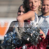 Drill Competition : 6 galleries with 885 photos
